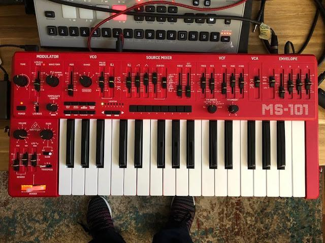 behringer-ms-101-synthesizer