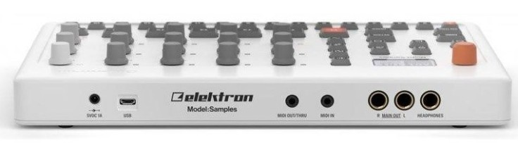 elektron-model-samples-back