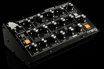 moog-minitaur-bass-synthesizer-e1352567129279